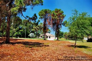 865 Boundary Blvd, Rotonda West, FL 33947