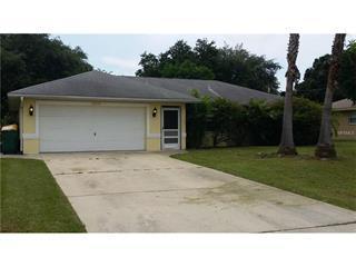 6305 Roberta Dr, Englewood, FL 34224