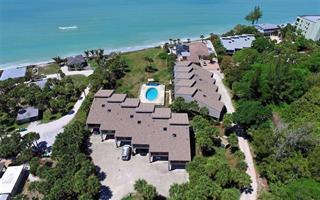 5020 N Beach Rd #3, Englewood, FL 34223