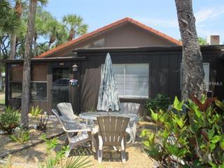2980 N Beach Rd #c1-3, Englewood, FL 34223