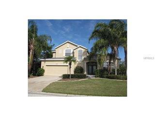 3619 4th Ave Ne, Bradenton, FL 34208