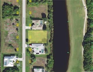 244 Tournament Rd, Rotonda West, FL 33947