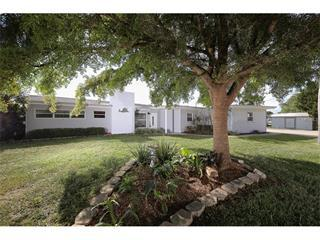 1330 River Ln, Englewood, FL 34224