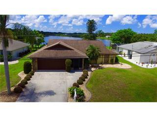 11919 Claremont Dr, Port Charlotte, FL 33981