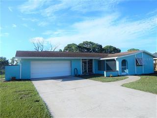 19 Oakland Hills Ct, Rotonda West, FL 33947