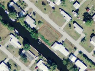 4149 Wood Duck Rd, Port Charlotte, FL 33953