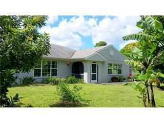 11117 Sunnydale Avenue, Englewood, FL 34224