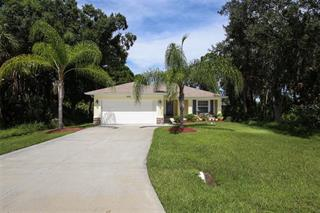 208 Jennifer Dr, Rotonda West, FL 33947