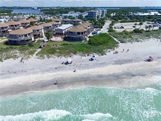 2240 N Beach Rd #15a, Englewood, FL 34223