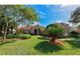 59 Grande Fairway, Englewood, FL 34223