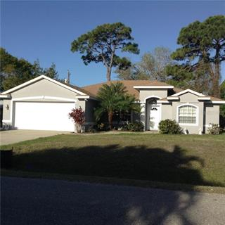 5948 Orchis Rd, Venice, FL 34293
