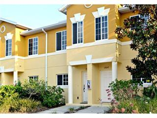 13047 Tigers Eye Dr, Venice, FL 34292