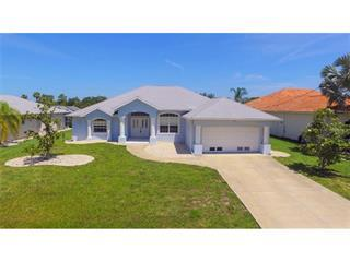 1100 Boundary Blvd, Rotonda West, FL 33947