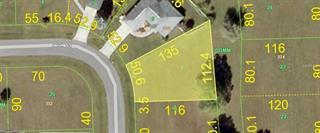 16088 Quiche Ct, Punta Gorda, FL 33955