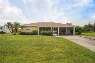 4533 Brownie Rd, Port Charlotte, FL 33953