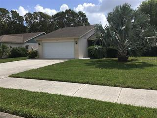 113 Park Forest Blvd, Englewood, FL 34223