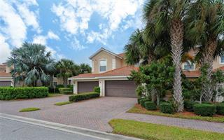 23233 Banbury Way #302, Venice, FL 34293