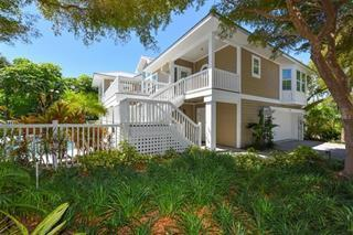 379 Night Heron Dr, Boca Grande, FL 33921