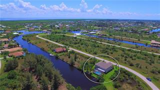 15060 Chinook Way, Port Charlotte, FL 33981