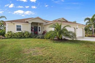 15203 Appleton Blvd, Port Charlotte, FL 33981