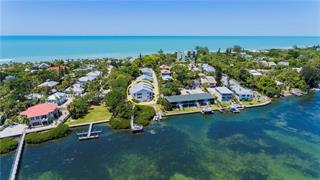 5031 N Beach Rd #124, Englewood, FL 34223