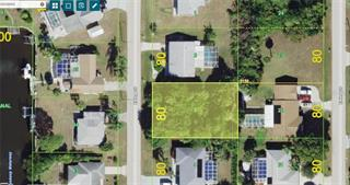 4517 Ewing Cir, Port Charlotte, FL 33948