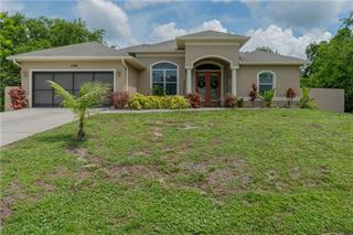11290 Seabreeze Ave, Port Charlotte, FL 33981