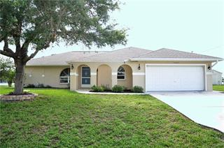Address Withheld, Port Charlotte, FL 33981