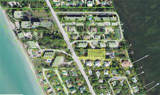5027 N Beach Rd, Englewood, FL 34223