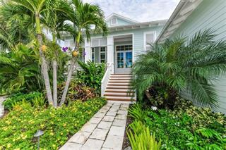 251 Revels Ct, Boca Grande, FL 33921