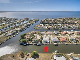 286 Fields Ter Se, Port Charlotte, FL 33952