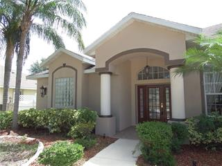 8 Medalist Cir, Rotonda West, FL 33947