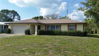 2126 Arkansas Ave, Englewood, FL 34224