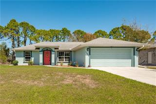 11932 Helicon Ave, Port Charlotte, FL 33981