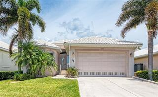 13 Windward Pl, Placida, FL 33946