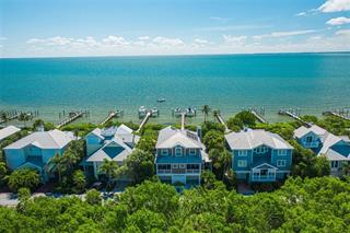 573 Buttonwood Bay Dr, Boca Grande, FL 33921