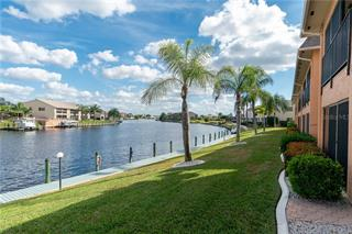3703 Se 10th Ave #6, Cape Coral, FL 33904