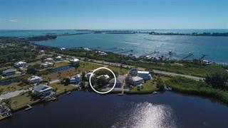 13110 Placida Point Ct, Placida, FL 33946