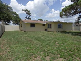 3280 Smith St, Englewood, FL 34224
