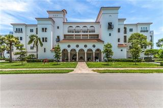 11180 Hacienda Del Mar Blvd #C-201, Placida, FL 33946