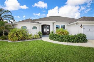 39 Pinehurst Ct, Rotonda West, FL 33947