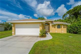 112 Boxwood Ln, Rotonda West, FL 33947