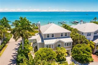 561 Buttonwood Bay Dr, Boca Grande, FL 33921