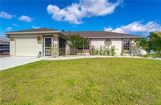 6424 Thorman Rd, Port Charlotte, FL 33981