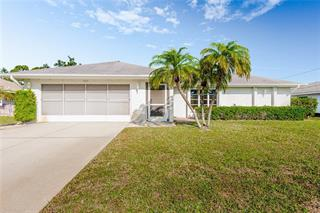 10168 Willowood Ave, Englewood, FL 34224