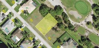 74 Fairway Rd, Rotonda West, FL 33947