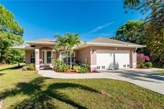 388 Albatross Rd, Rotonda West, FL 33947