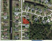 Vacant Land for sale at 96 Sportsman Rd, Rotonda West, FL 33947 - MLS Number is D5902804