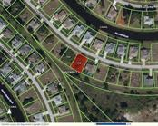 Vacant Land for sale at 127 Mariner Ln, Rotonda West, FL 33947 - MLS Number is D5902838