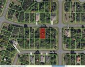 Vacant Land for sale at 183 Hercules Dr, Rotonda West, FL 33947 - MLS Number is D5902895